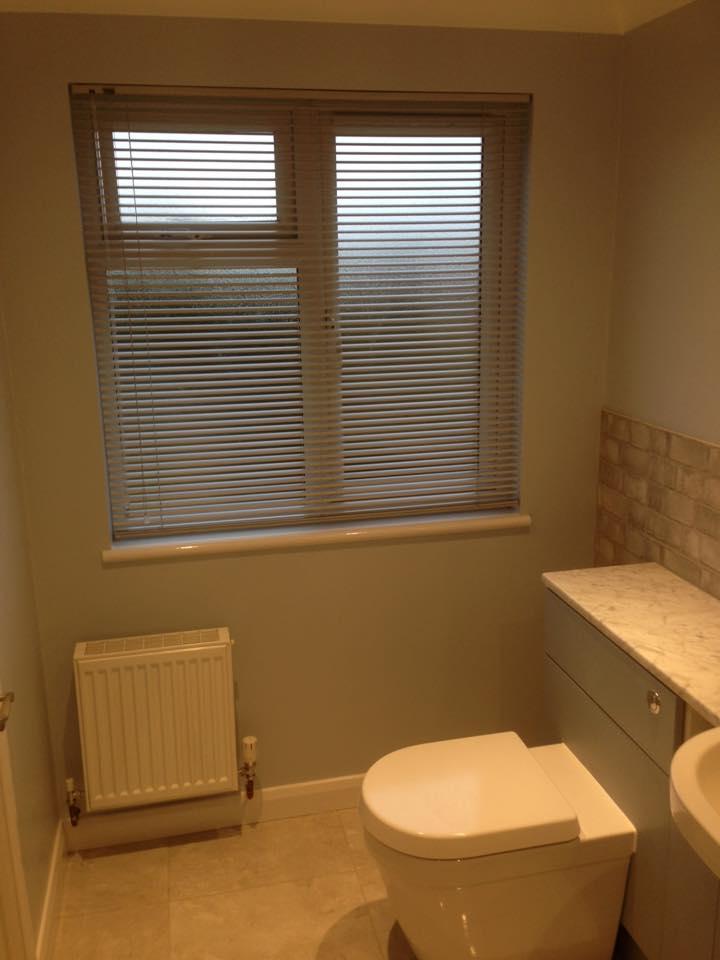 Internal-Work-Bathroom-Kitchen-11