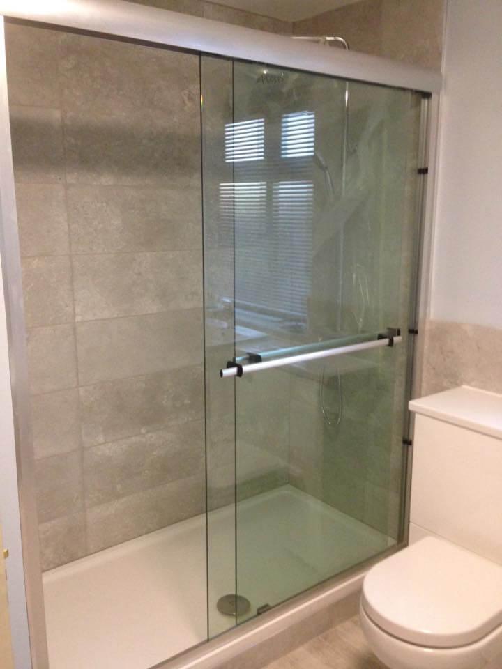 Internal-Work-Bathroom-Kitchen-14