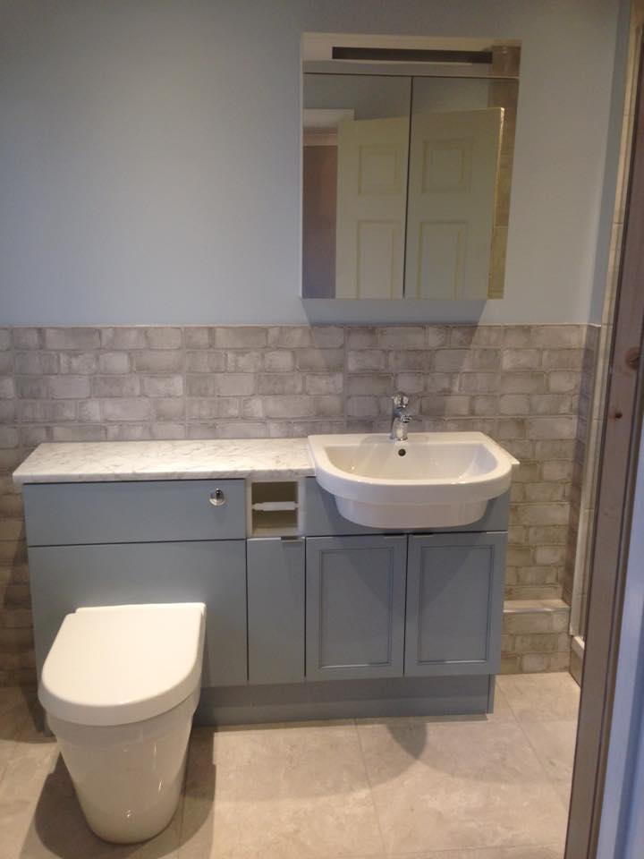 Internal-Work-Bathroom-Kitchen-15