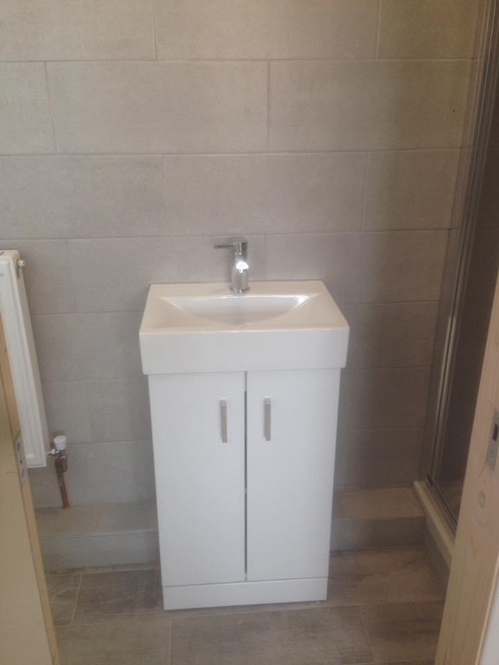 Internal-Work-Bathroom-Kitchen-18
