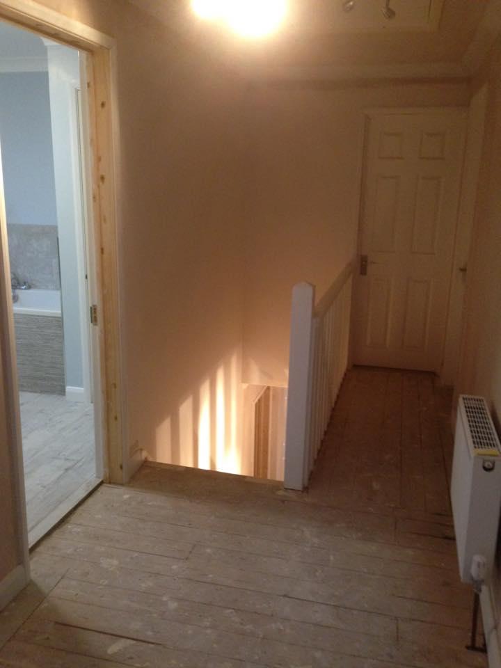 Internal-Work-Bathroom-Kitchen-2