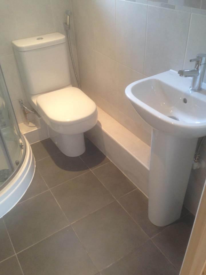 Internal-Work-Bathroom-Kitchen-3