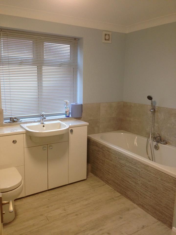 Internal-Work-Bathroom-Kitchen-9