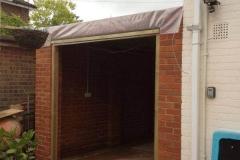 Garage-C3-1