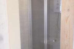 Internal-Work-Bathroom-Kitchen-1