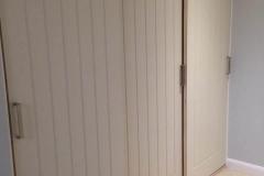 Internal-Work-Bathroom-Kitchen-10