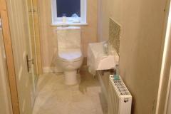 Internal-Work-Bathroom-Kitchen-12