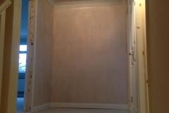 Internal-Work-Bathroom-Kitchen-16