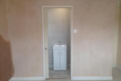 Internal-Work-Bathroom-Kitchen-19