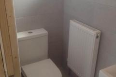 Internal-Work-Bathroom-Kitchen-20
