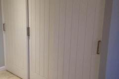 Internal-Work-Bathroom-Kitchen-6