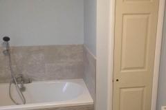 Internal-Work-Bathroom-Kitchen-7