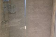 Internal-Work-Bathroom-Kitchen-8