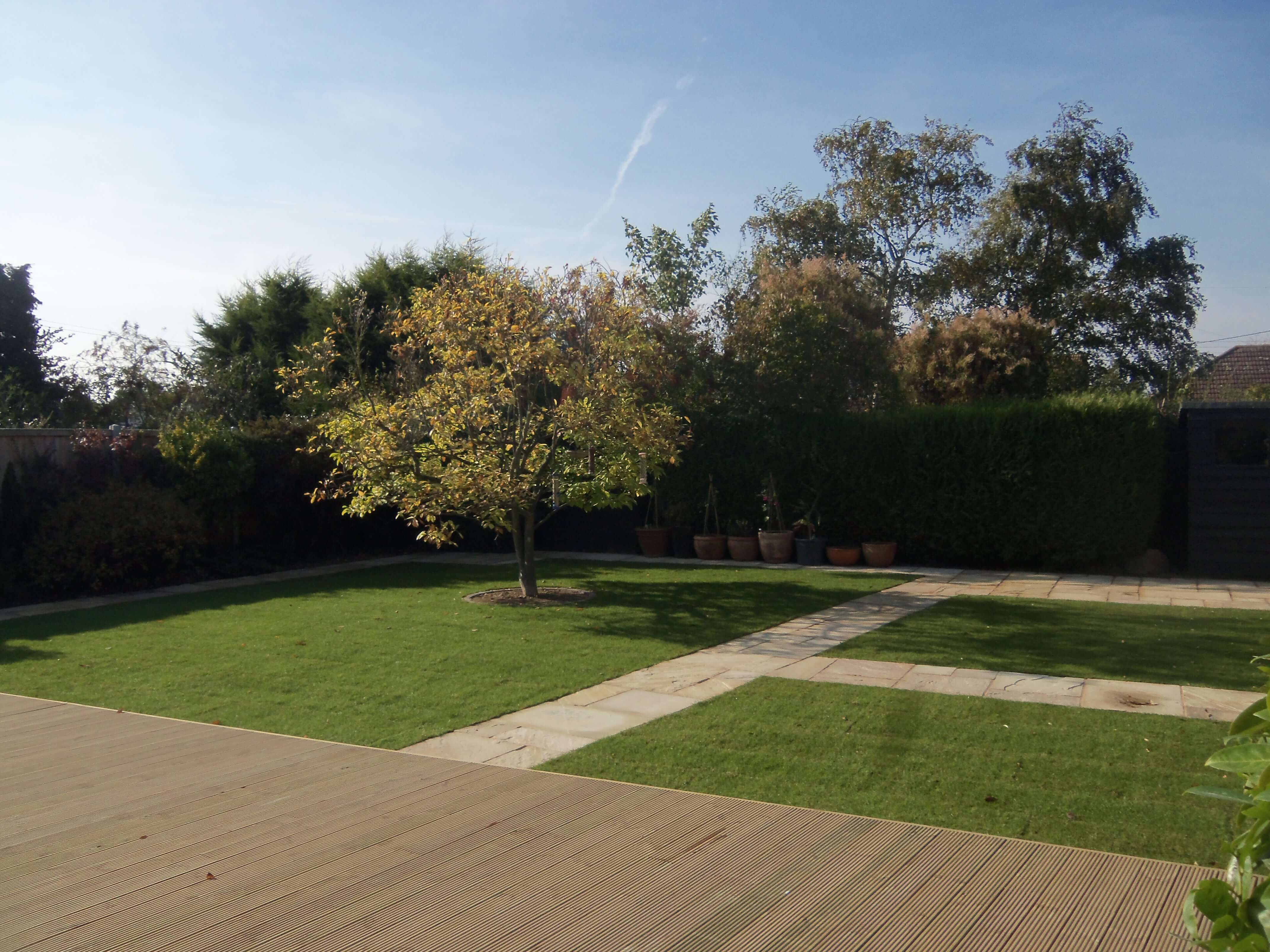 Landscaping-2-2
