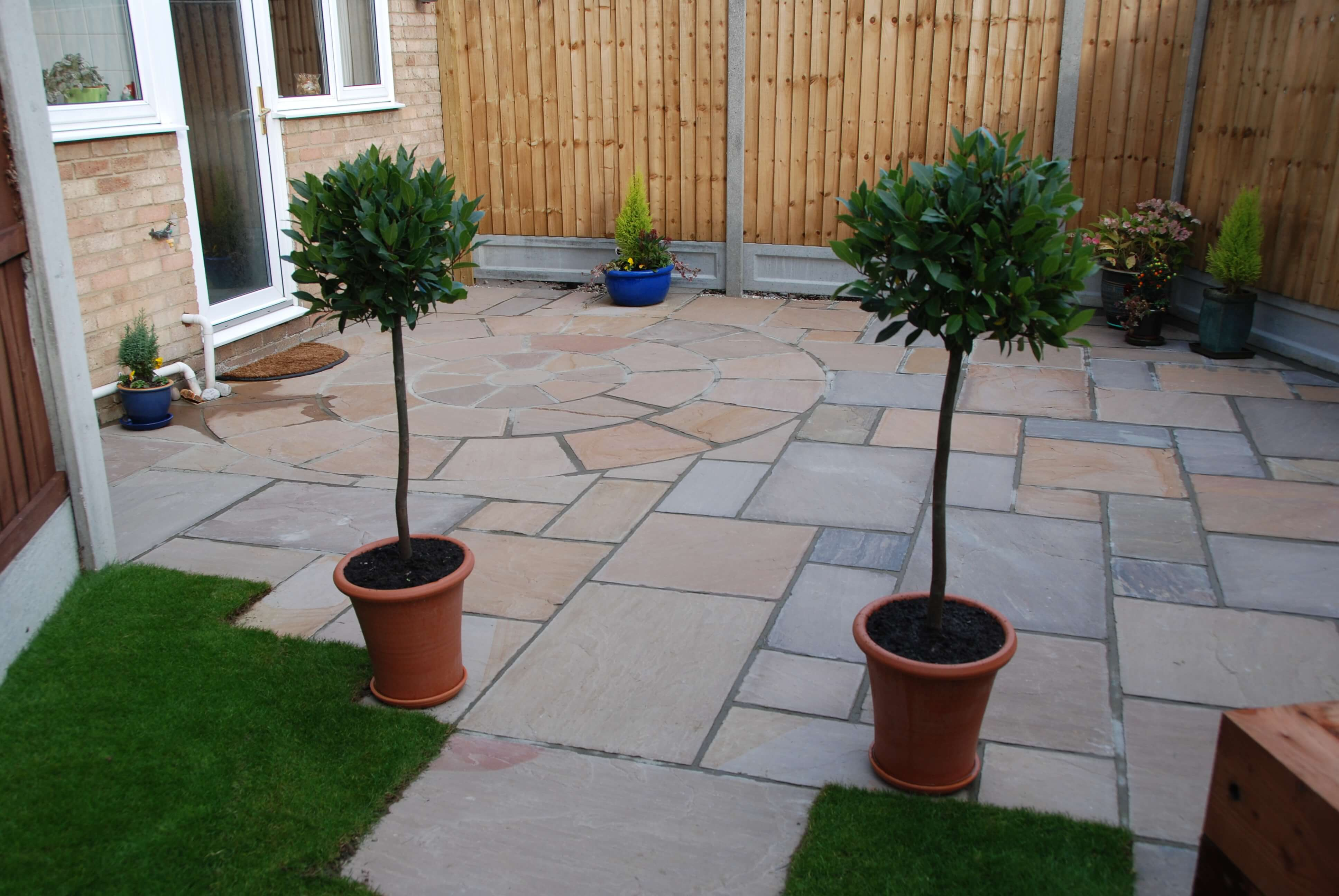 Landscaping-20-1