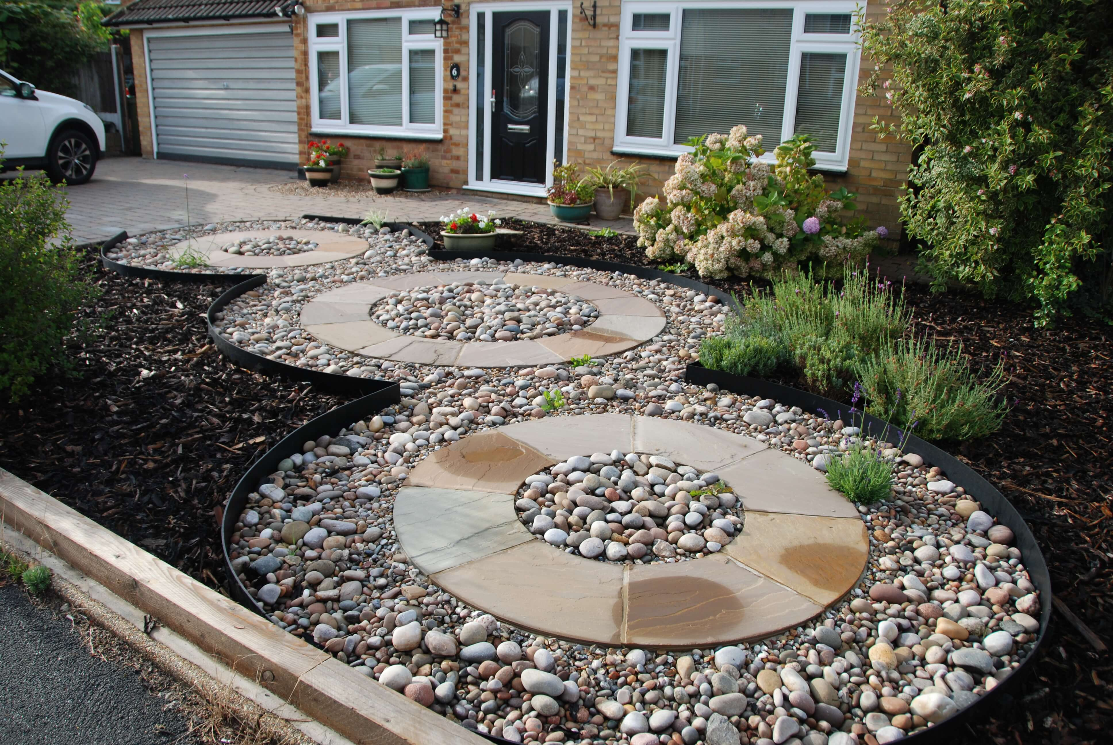 Landscaping-23-3