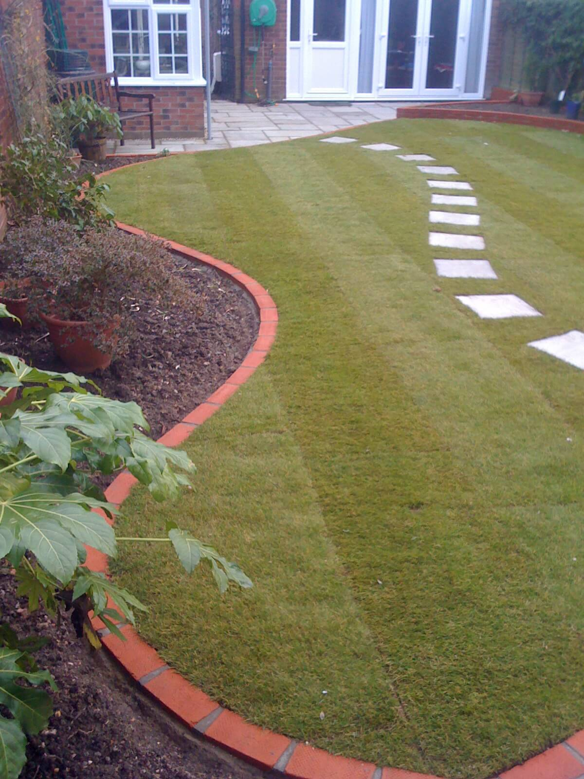 landscaping-21-2