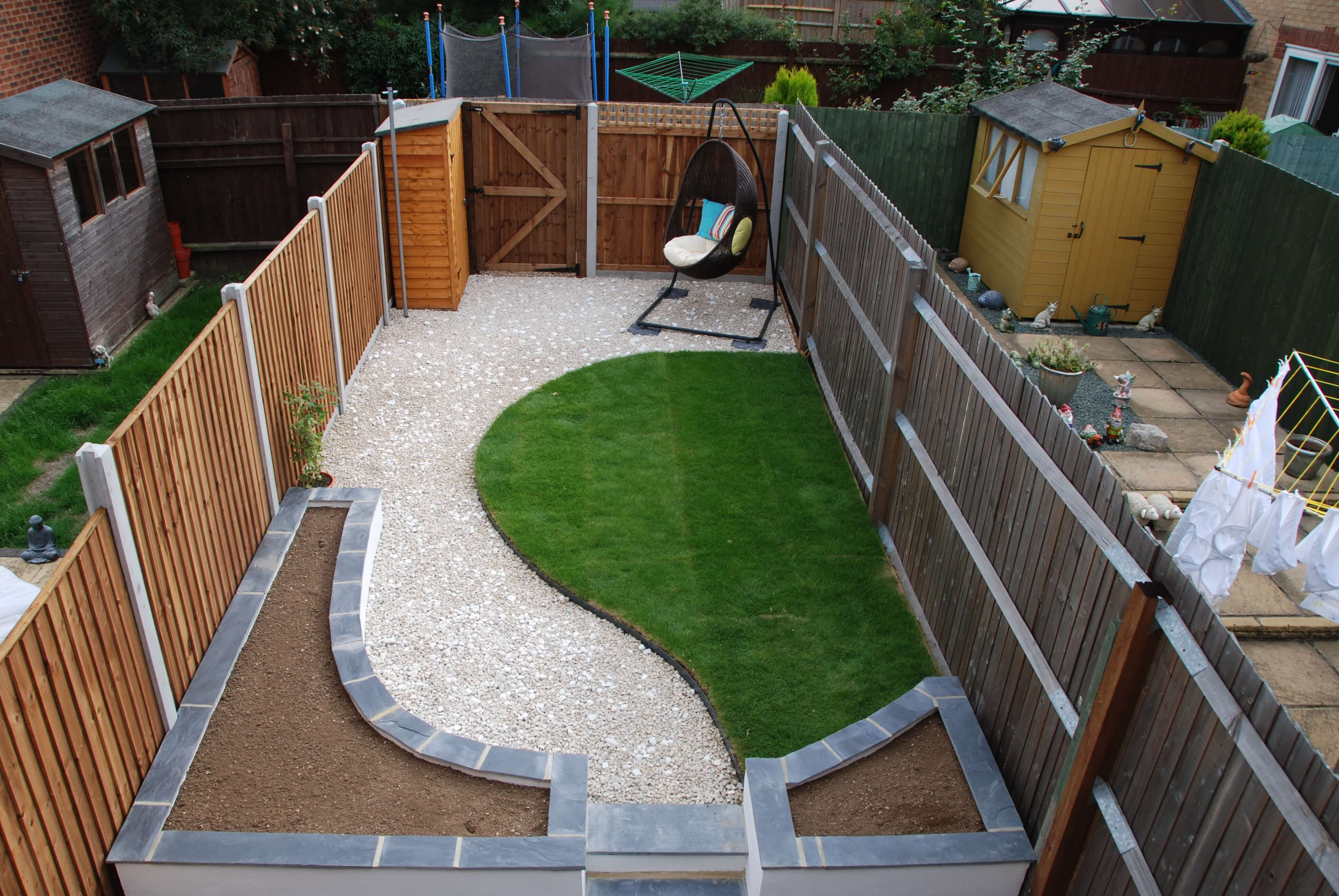 landscaping-3-2