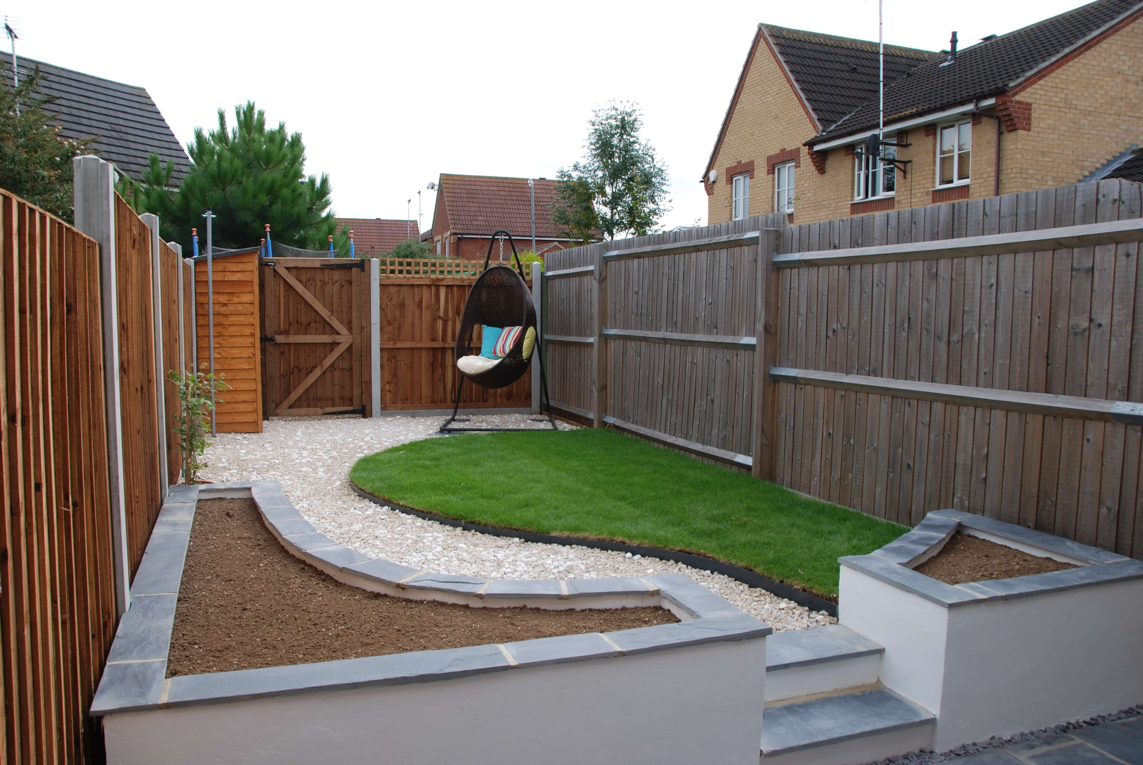 landscaping-3-4