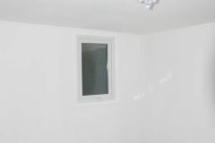 Garden-Room1-1
