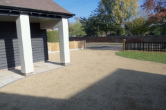 Landscaping-2-11