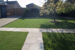 Landscaping-2-5