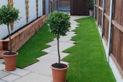 Landscaping-20-2