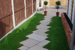 Landscaping-20-4