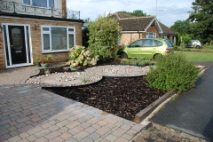 Landscaping-23-2