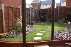 landscaping-1-6