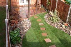 landscaping-1-7