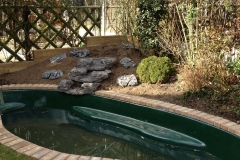 landscaping-13-1