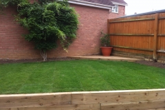 landscaping-18-1