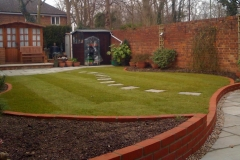 landscaping-21-4